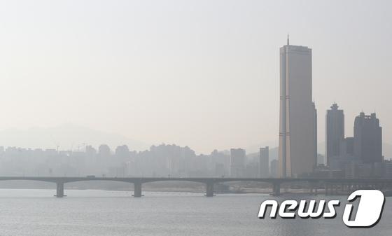 (자료사진) © News1 허경 기자
