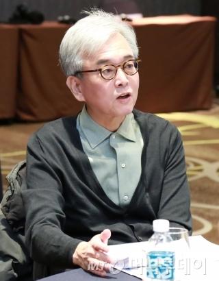 채형석 애경그룹 총괄부회장/사진제공=AK홀딩스