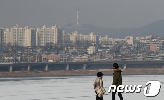 (자료사진) © News1 오대일 기자