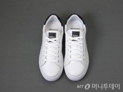 롯데백화점, '평창 스니커즈' 일반 고객 대상 판매