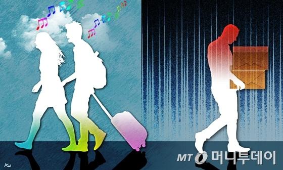 /삽화=김현정 디자이너