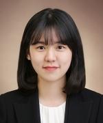 [기자수첩]코인 못지않은 코스닥 바이오