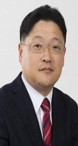 [광화문]강남 아파트, 강남 일반고