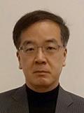 [김화진칼럼]대통령의 논문 발표