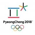 """""""오감이 짜릿""""…스포츠·문화·관광으로 즐기는 '3色 올림픽'"""