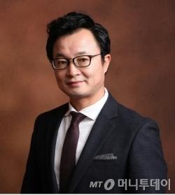 [기고]韓 혁신기술 투자 나서야될 이유
