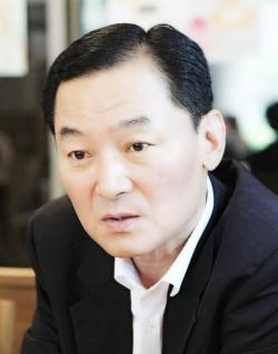 서울중랑경찰서 사이버수사팀장 정순채