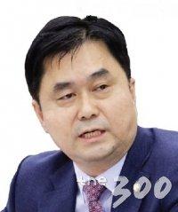 김종민 의원