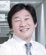 이상훈 ABL바이오 대표/사진제공=ABL바이오