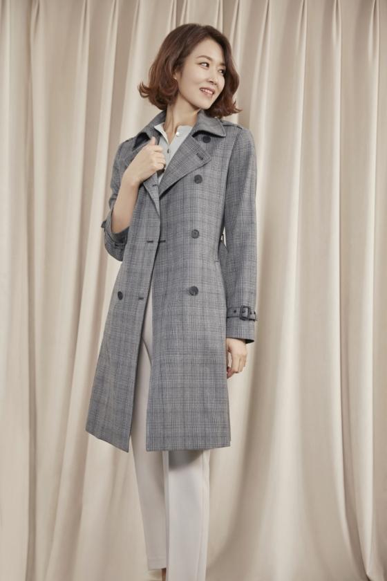 현대홈쇼핑, 신규 패션 브랜드 '밀라노 스토리' 론칭