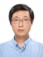 """[기자수첩]""""문제는 공급이야""""…재건축 규제의 역설"""