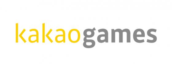 카카오게임즈, 1400억 투자 유치… 전략적 협력 기반 강화(종합)