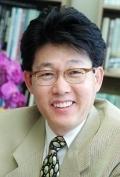 [MT시평]미세먼지는 자연재난이다