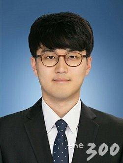 [기자수첩]핑계 잃은 국회…민심의 진짜 주문은 '일하라'