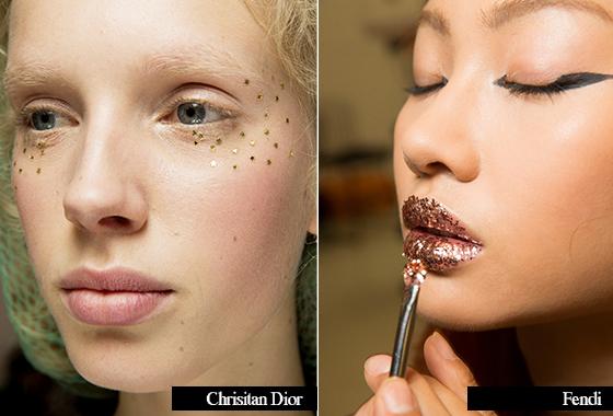 /사진=Christian Dior, Fendi