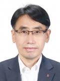 일본기업 '로보틱 사무 자동화' 본격화