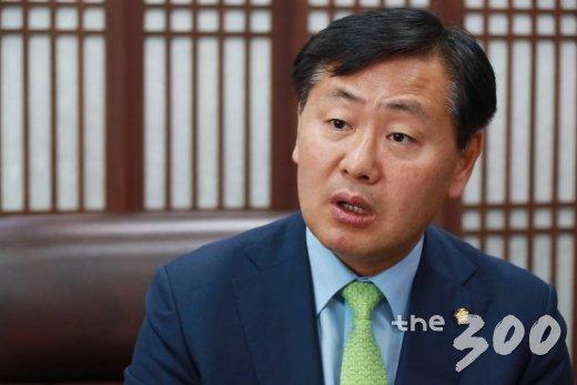 김관영 의원