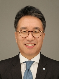 서명석 유안타증권 공동대표/사진제공=유안타증권