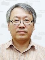 김운수 서울연구원 선임연구위원