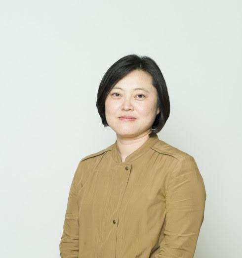 하주희 변호사(사진)