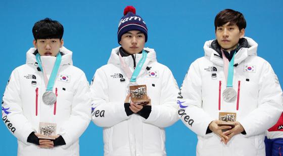 스피드스케이팅 빙속 강세 지속…세대교체 성공