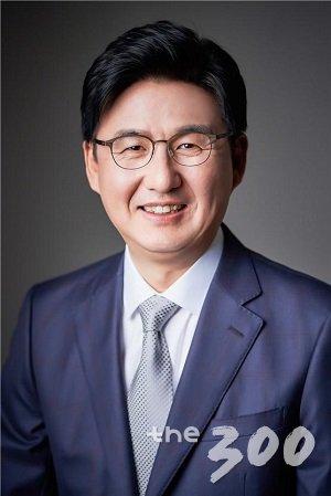 /자료제공=박성수 전 위원장 측.