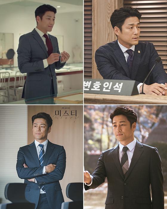 /사진=JTBC '미스티' 방송화면, 공식 홈페이지