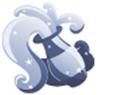 3월 13일(화) 미리보는 내일의 별자리운세