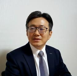 한동우 한국투자신탁운용 아시아비즈니스팀 팀장./사진=한국투자신탁운용
