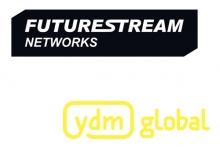퓨쳐스트림네트웍스, 동남아 디지털마케팅그룹 'YDMG' 인수