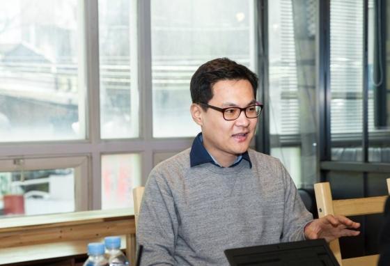 300억대 '수공예품 온라인장터'로 글로벌 노크