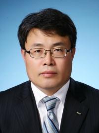 임재준 한국거래소 파생상품시장본 상무/사진제공=한국거래소