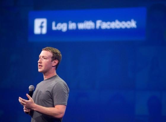 [MT리포트] 데이터스캔들·갑질제재…'동네북' 자초한 페북