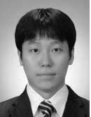 [기자수첩]박용만 회장이 탈원전 질문에 손사래 친 까닭