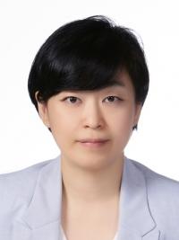 채현주 한국거래소 인사부장/사진제공=한국거래소