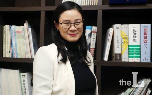 김예원 변호사