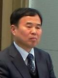 """""""중소기업의 조달시장 진출을 적극 지원하겠다"""""""