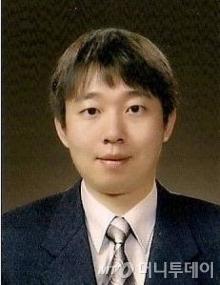[기자수첩]정부, 한국GM 불법파견 덮나
