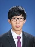 [기자수첩]수소전기차 보급 정책, 결국 '공수표'
