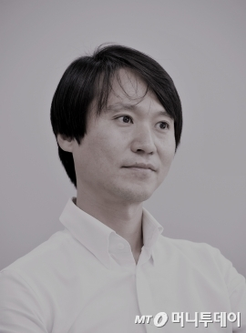 [광화문]'관찰정치 : 임종석과 김경수'