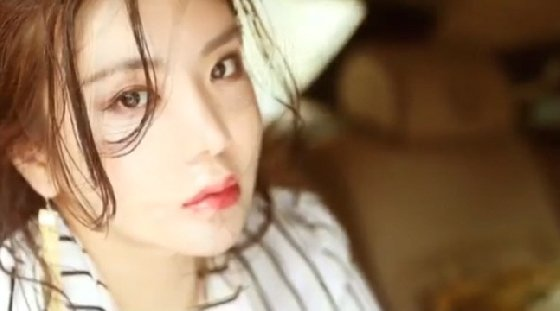 안신애 / 화면캡처=안신애 인스타그램