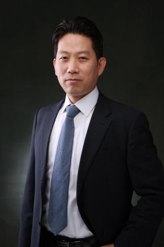 성중용 월드클래스 바 아카데미 원장/사진제공=디아지오코리아