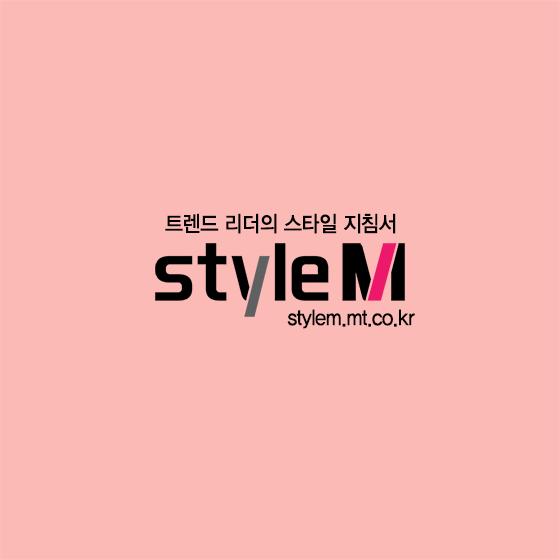 [카드뉴스] 향긋한 꽃 향 담은 '봄향수' 5