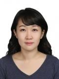 [기자수첩] '따릉이' 때문에 밥벌이 힘들다는 민원