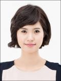 기자수첩용 정혜윤