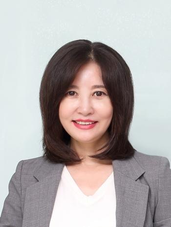 한국방문위원회 한경아 사무국장