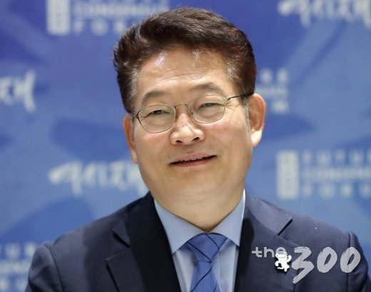 """[MT리포트] """"남한에 제2 개성공단""""…'남북경협'의 미래는"""