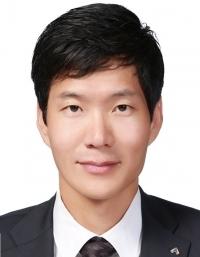 한재영 금융투자협회 K-OTC부장