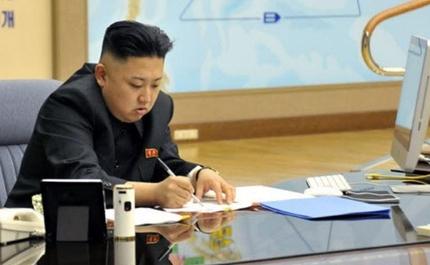 [MT리포트] 'N세대' 김정은, 상상 이상의 '새로운' 북한