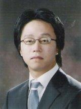 [기자수첩]'흑역사' 대우조선 새 CFO에 거는 기대